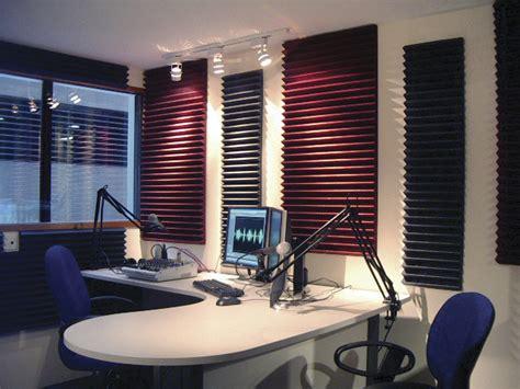 amazoncom auralex acoustics studiofoam wedges acoustic