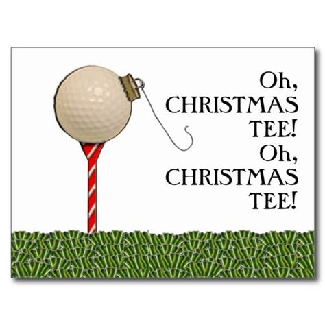 39 best golf christmas gifts images on pinterest golf