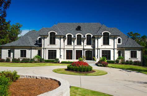 millennium home design jacksonville fl best millennium home design photos amazing house