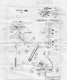 minn kota wiring diagrams minn motorcycle wire harness images