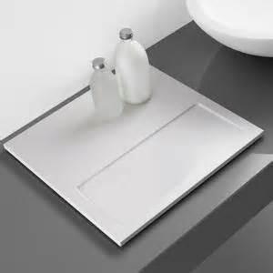 agape bathroom fixtures agape bathroom fixtures agape italian bathroom design
