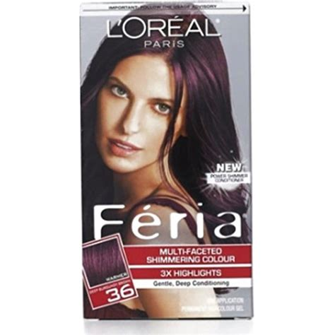 loreal red hair color latest 2015 pixpic co loreal hair color red shades best hair color 2017