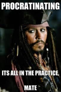 Jack Sparrow Memes - captain jack sparrow memes