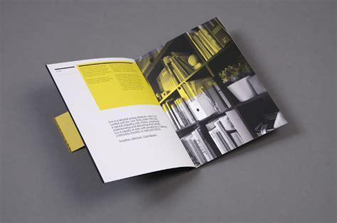 graphic design folio layout because studio design art direction folio 01 bench li