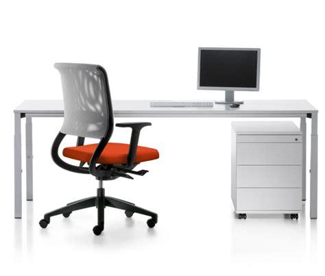 sedus sedie vendita sedus netwin barra ufficio