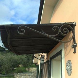 tettoie ferro battuto tettoia in ferro battuto pergolas tettoia