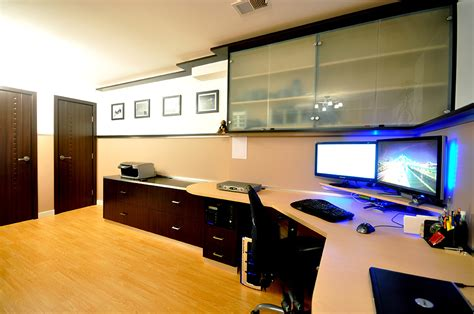 work from home help desk turn your office into a productive workspace desktime
