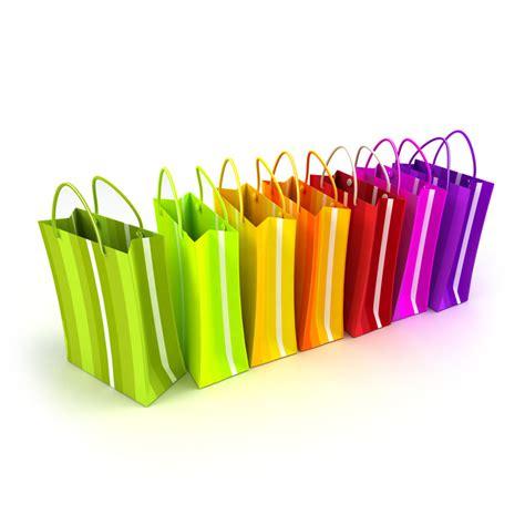 5 eco friendly goody bag options groovy green livin