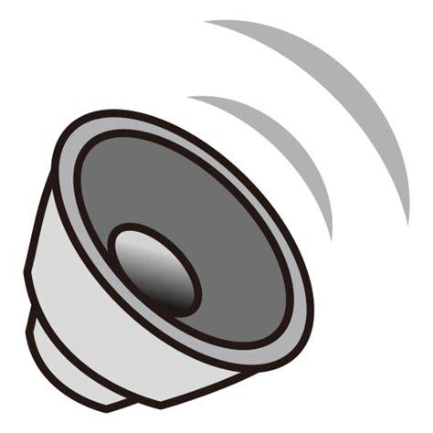 emoji of a wave chords alarm clock emoji for facebook email sms id 10973