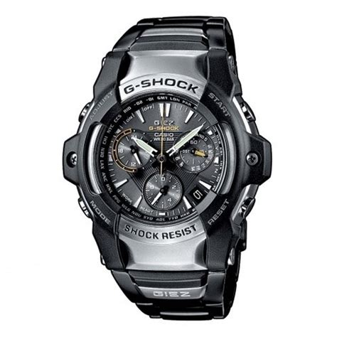 rating of prices for watches buy g shock watches