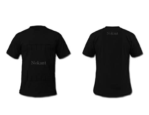 front and back black t shirt template blank black t shirt front and back psd studio design