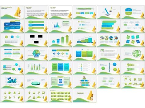 powerpoint templates free statistics statistics powerpoint templates statistics powerpoint