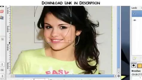 hairstyles tutorial videos free download hairstyle editor free download fade haircut