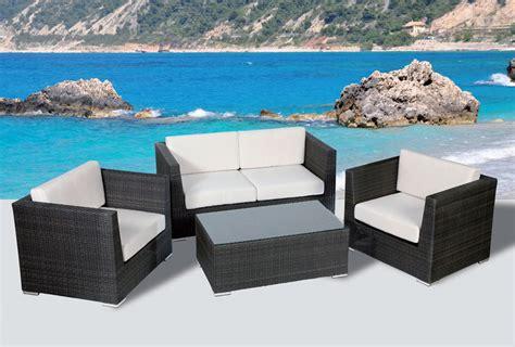 divanetti per esterni tavoli mediaworld divanetti per esterno