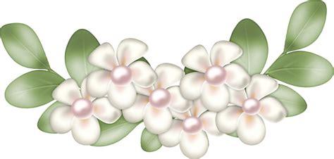 cenefas de flores cenefas flores para pintar imagui