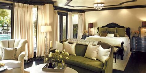 Interiors Fort Lauderdale Fl by Bedroom Decorating And Designs By Interiors By Sbi Fort