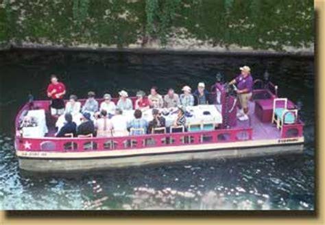 mexican manhattan restaurant dinner cruise - Dinner On A Boat San Antonio