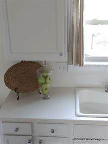 ikea countertops options and review