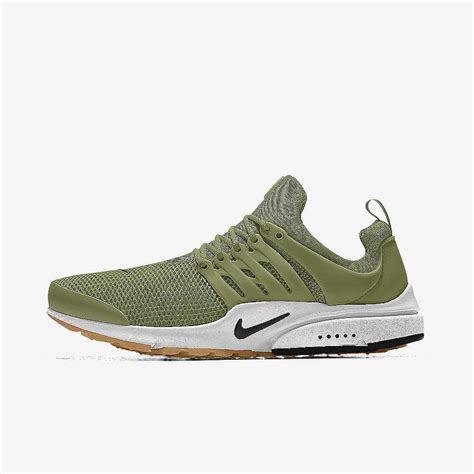 nike presto shoes nike air presto id shoe nike