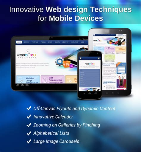 html design mobile devices index of blog wp content uploads 2014 02