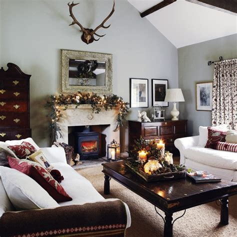 traditional living room ideas uk traditional living room white sofas housetohome co uk
