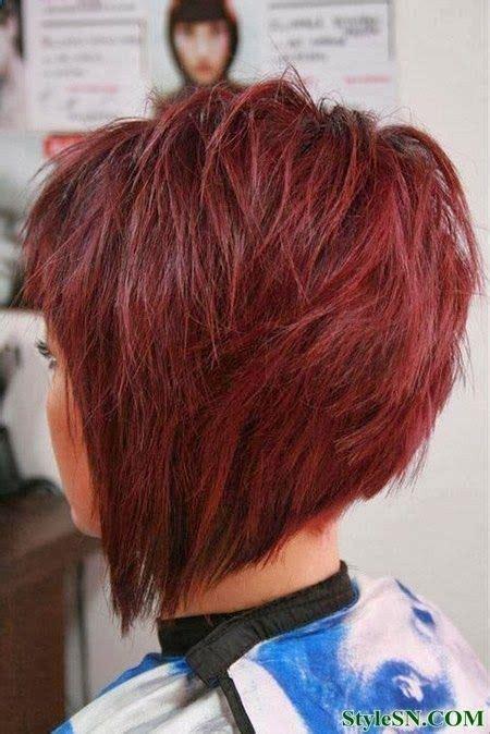 haircuts forward hair 17 best ideas about diagonal forward haircut on pinterest