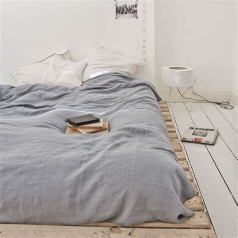 bed on floor ideas 668 best images about bed on floor low bed ideas on