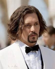 hairstyles for long hair men long hairstyles men male hairstyles best hairstyles for