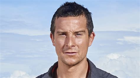 Bears Grills by The Island With Grylls Returns For A New Series Tv