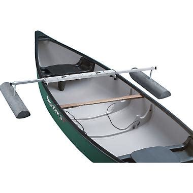 boat stabilizers australia sailboats to go 187 canoe stabilizer pictures