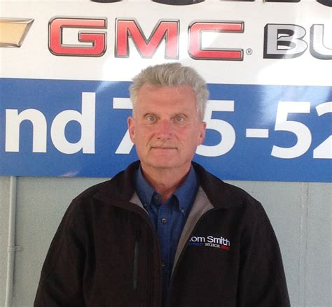 gmc parts and service buick gmc chevrolet accessories parts service in midland