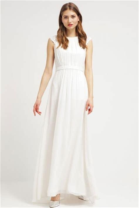 Spitzenkleid Hochzeitskleid by Hochzeitskleider G 252 Nstig Spitzenkleid Unique