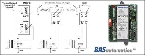 end of line resistor bacnet bacnet mstp end of line resistor 28 images bacnet protocol stack mailing lists bacnet data