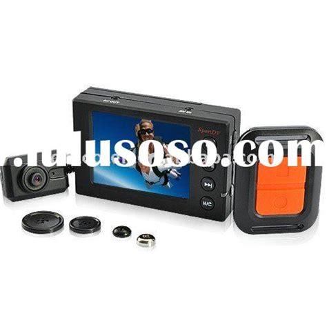 Dvr Analog Silicon Vg H7404 4ch dvr surveillance remote dvr surveillance remote manufacturers in lulusoso page 1
