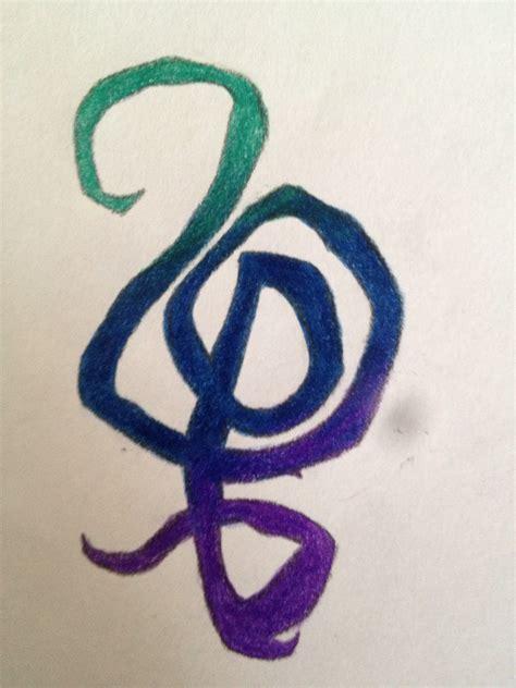 hakuna matata symbol tattoo hakuna matata symbol ideas