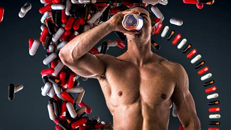 supplements t nation tip 10 supplements for overall health longevity t nation