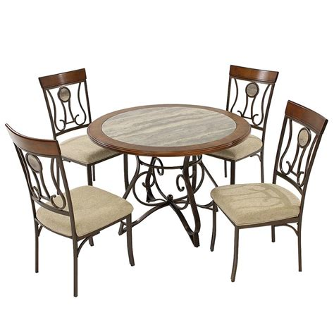 Casual Dining Chairs Casual Dining Chairs For Comfy Xhoster Info
