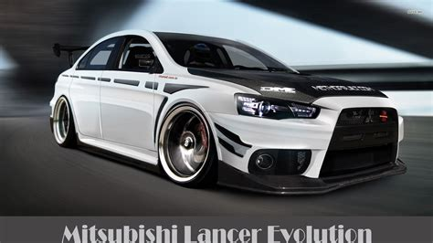 mitsubishi lancer wallpaper iphone evo x iphone wallpaper 46 images