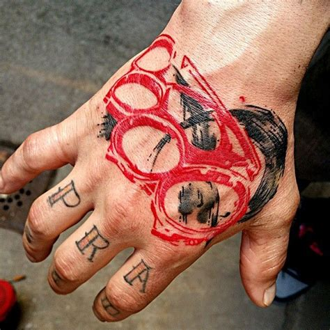 tattoo knuckle letters 81 best knuckle tattoo images on pinterest knuckle