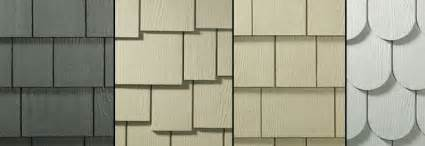 Vinyl Cedar Shake Siding Home Depot Cement Siding Engineered Wood White Or Red Cedar Shingles