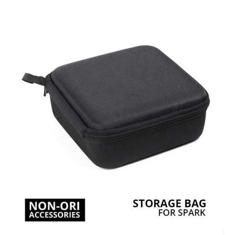 Harga Mini Bag jual dji spark mini storage bag harga dan spesifikasi