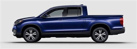 obsidian blue color 2017 honda ridgeline info walla walla valley honda