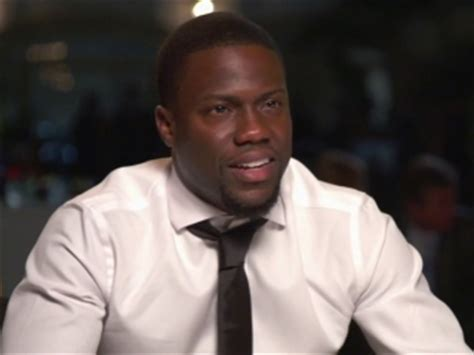 Could Kevin Get Back Together by Ride Along 2 Kevin Hart On Getting The Band Back Together
