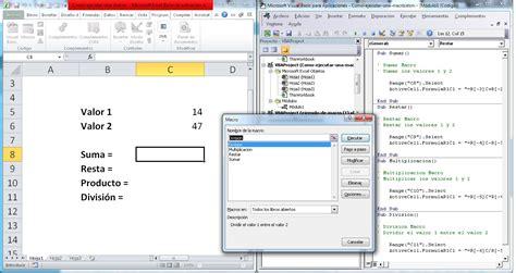 tutorial phpexcel phpexcel exles phpsourcecode net