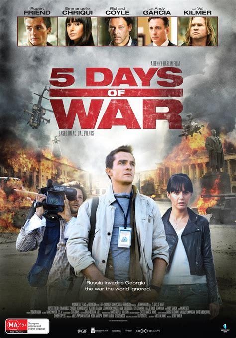 film war kisah nyata kisah nyata anyamkata