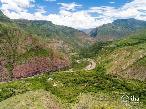 imagenes de espiritualidad andina alquiler regi 243 n andina en una granja para sus vacaciones