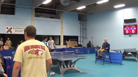 westchester table tennis center westchester table tennis center may 2016 open singles