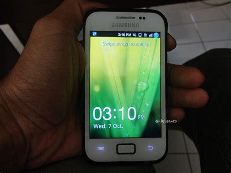 Hp Samsung Galaxy S Plus Gt 19001 mengatasi bootloop samsung galaxy ace plus gt s7500