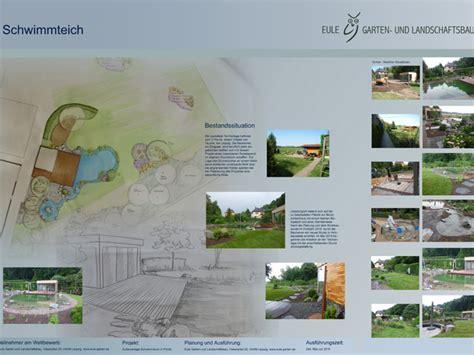 Garten Und Landschaftsbau Preise by Schwimmteiche Eule Gartenbau Und Landschaftsbau Leipzig