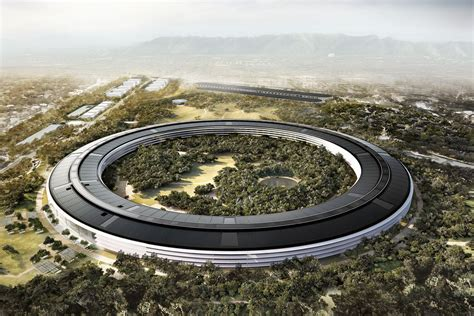 Interior Design Jobs Dc Apple Announces Second Campus Promises To Bring 20 000
